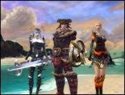 Guild Wars - Verteidigungen überwinden