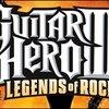 Guitar Hero 3 - Neue Songs für Alle!
