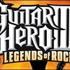 Guitar Hero 3 - neue Songs zum Fest / PC-Patch