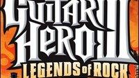 Guitar Hero 3 - neue Songs zum Fest / PC-Patch