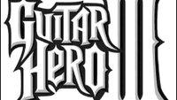 Guitar Hero 3 - Tracklist aufgetaucht