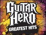 Guitar Hero: Greatest Hits - Kommentiertes GIGA Gameplay
