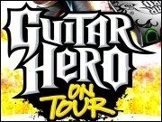 Guitar Hero: On Tour - Auch als Bundle angekündigt