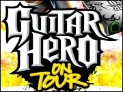 Guitar Hero: On Tour + Super Smash Bros. Brawl