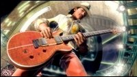 Guitar Hero - Totgeglaubte leben länger