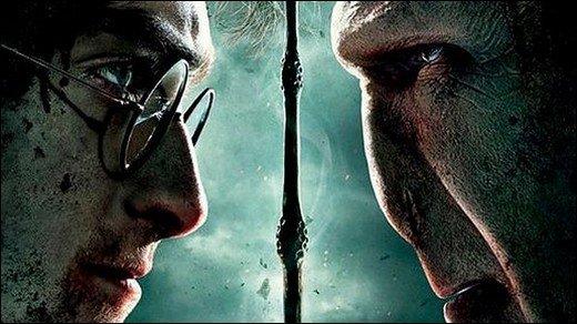 H.P. und die Heiligtümer des Todes II - Die Giga-Filmkritik zum finalen Harry Potter-Film
