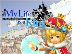 Häusle bauen mit Final Fantasy Crystal Chronicles