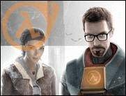Half-Life 2: Cryshield - Singleplayerspaß für Zwischendurch