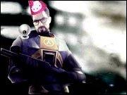 Half Life 2 - Die coolsten Mods für den etwas eingestaubten Shooter