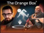 Half-Life 2: Episode 2 - Brechstange in Gold