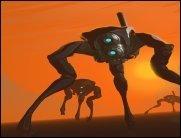 Half Life 2 : Episode 2 - Drei Spiele, ein Trailer