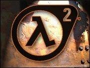 Half Life 2 : Episode 2 - Erneuert verschoben!