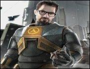 Half Life 2 : Episode 2 - Packshot released