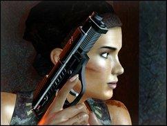 Half-Life 2 in schöner und mit neuer Story!