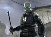 Half-Life 2 Mod Round-Up mit Iron Grip 1.3 &amp&#x3B; SMOD: Tactical Delta 4