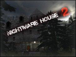 Half-Life 2: Nightmare House und allerlei Tools - Half-Life 2: Nightmare House Remake und allerlei Tools