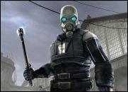 Half-Life 2: Runes - Deathmatch nur besser