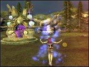 Half-Life 2 Singleplayer-Mods aus der Studenten-Feder