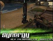 Half-Life 2: Synergy - So macht Co-Op richtig Spaß!