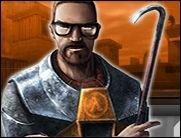 Half-Life 2: The Orange Box - Fette Ladung neuer Bilder