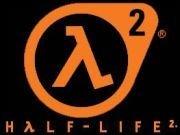 Half-Life 2 zum Schnäppchenpreis
