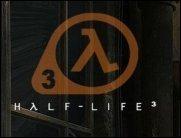 Half Life 3 - Die ersten Screenshots?!