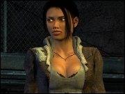 Half-Life &amp&#x3B; Half-Life 2 Mod-Roundup am Montag
