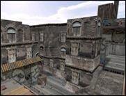 Half-Life: Gang Wars in tha house!