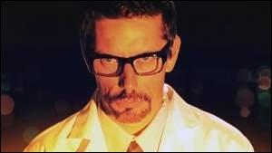 Half-Life: Origins - Gordon Freeman im Live-Action-Trailer