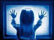 Halloween Film Special - 25 Grusel- und Horror-Filme die man gesehen haben muss!