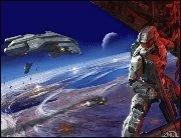 Halo 2 - PC-Fassung verschoben?
