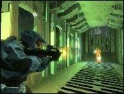 Halo 2 schon fertig? Bei Bungie wird schon fleißig die Beta gezockt!