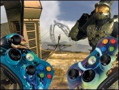 Halo 3 auch in Japan auf Platz 1