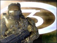 Halo 3 - Das Ende naht