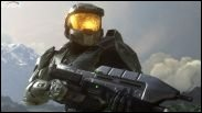 Halo 3- Der Masterchief portraitiert