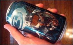 Halo 3- Eine Million Vorbestellungen &amp&#x3B; großartiges Marketing