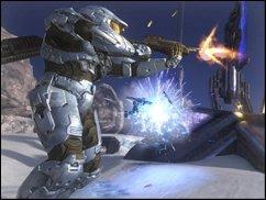 Halo 3- Film &amp&#x3B; Fernsehen