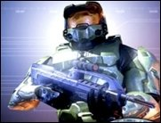 Halo 3 kommt im Herbst 2007 - Halo 3 - Offizieller Release Herbst 2007