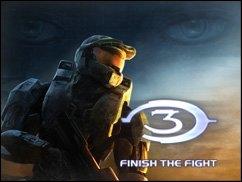Halo 3 - Legendary Record