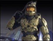 Halo 3- Singleplayer-Impressionen