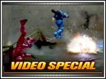 HALO 3 - XBOX 360 Video - Top Video Kills of the week