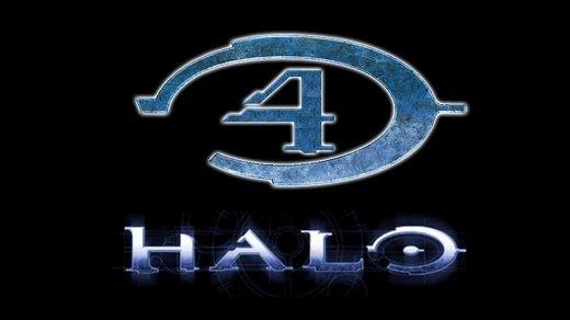 Halo 4 - 343 bringt Infos auf der PAX