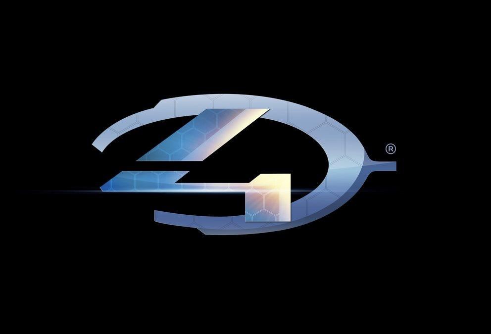 Halo 4 - Entwickler bekräftigt Release für die Xbox 360