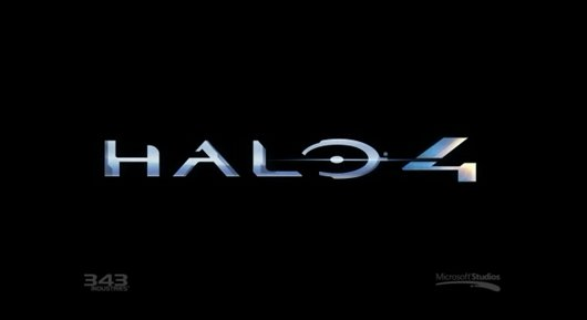 Halo 4 - Master Chiefs neues Outfit