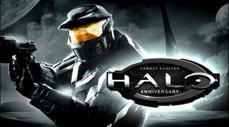 Halo: CE - Anniversary Kurzcheck - Was haben wir diesem Spiel zu verdanken?