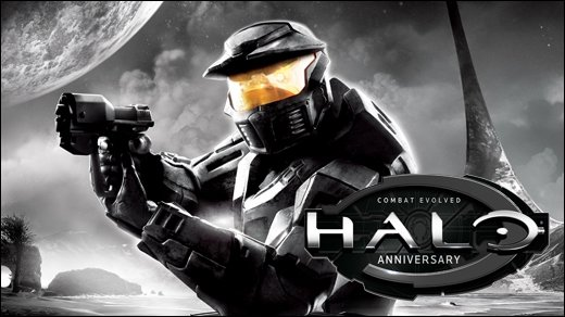 Halo Combat Evolved - Anniversary - Die Praktikanten auf Covenant-Jagd: Let's Play zu Halo