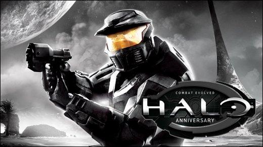 Halo Combat Evolved - Anniversary - Die Praktikanten auf Covenant-Jagd: Let's Play zu Halo