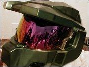 Halo - Nun auch ein Master Chief-Kostüm zum Selbermachen