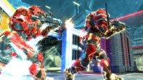 Halo: Reach - Ab 29. März mit vier neuen Modi