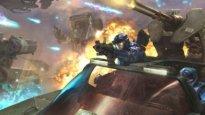 Halo: Reach - Demo ab heute verfügbar